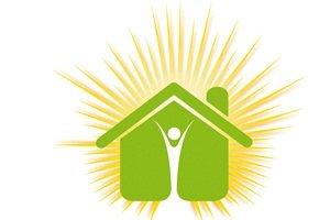 KlimaHouse 2010: la Fiera per l'ambiente e l'edilizia
