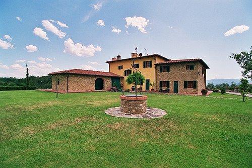 Agriturismo – Coldiretti Toscana è pronta a scendere in campo per sostenere la nuova norma