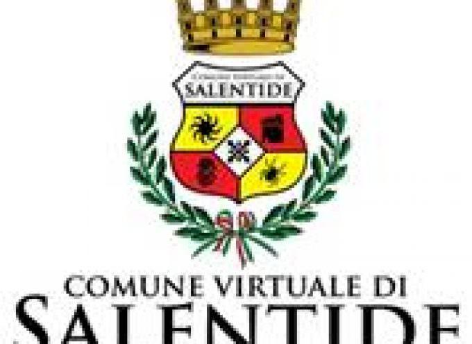 """Sondrio: dal Grand Hotel della Posta a Castel Grumello """"…dal bicchiere alla vigna…"""""""