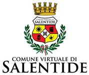 SONDRIO: RE TARTUFO BIANCO D'ALBA e I SAPERI & SAPORI DELLE LANGHE APPRODANO AL GRAND HOTEL DELLA POSTA