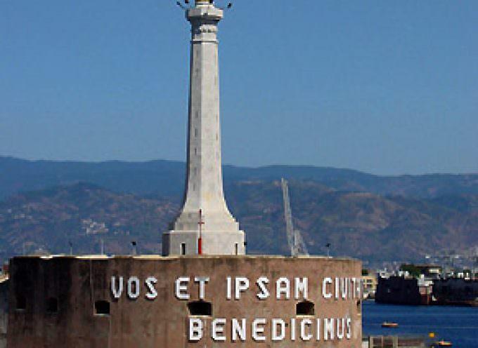 E io pago… per andare a Messina