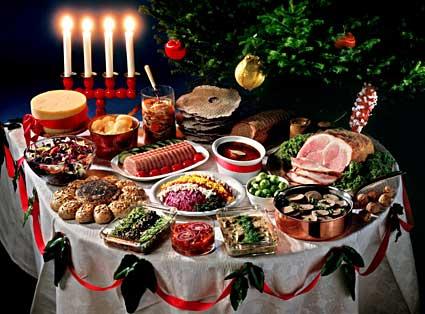 Consumi: acquisti Made in Italy per 3 italiani su 4 per Natale