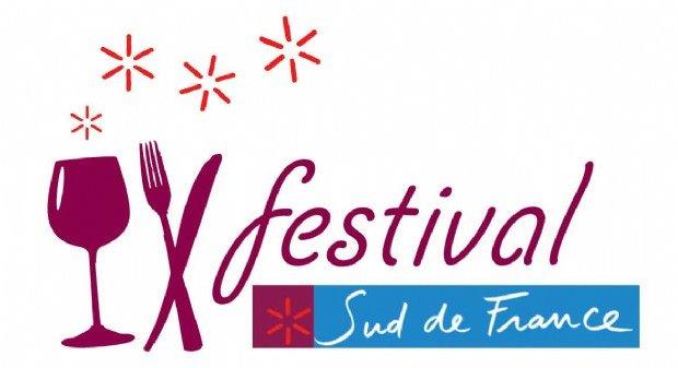 Festival sud de France: ancora 6 giorni!