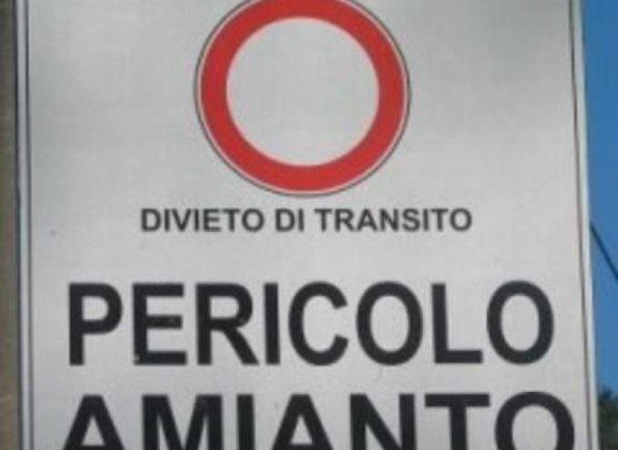 Puglia: Amianto in mare a Brindisi, l'Italia dei Diritti si appella al buon senso