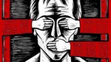 Aduc: Oscurato il forum 'Fabio Oreste e la fantafinanza' interno al sito dell'Aduc