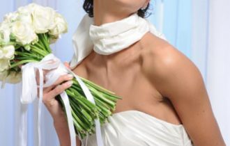 Tutto Sposi 2009: new wedding experience