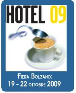 """La qualità di """"Hotel"""" è la formula vincente"""