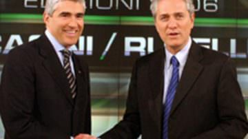 """Ditta """"Rutelli e Casini"""": Quale centro?"""