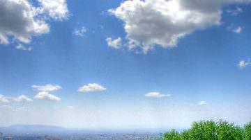 Clima: Coldiretti, con spesa responsabile 1000 kg Co2 in meno