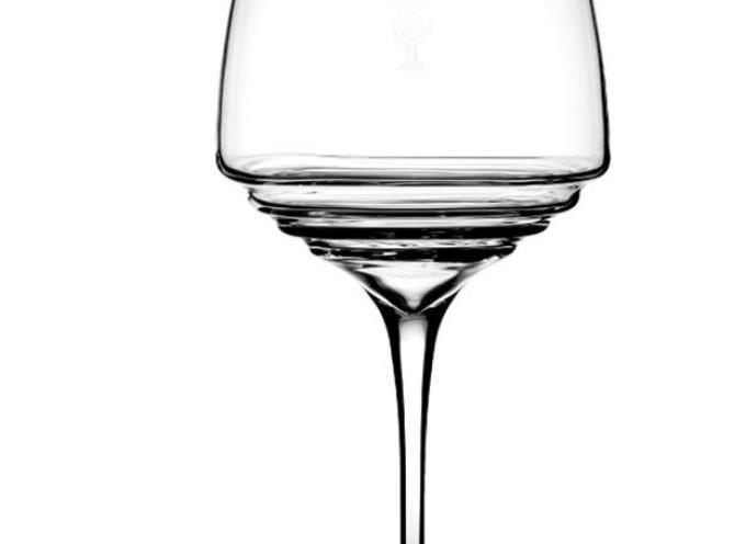 Zafferano partner di Merano WineFestival & Gourmet