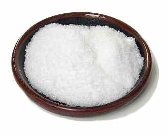 Lo zucchero accorcia la vita