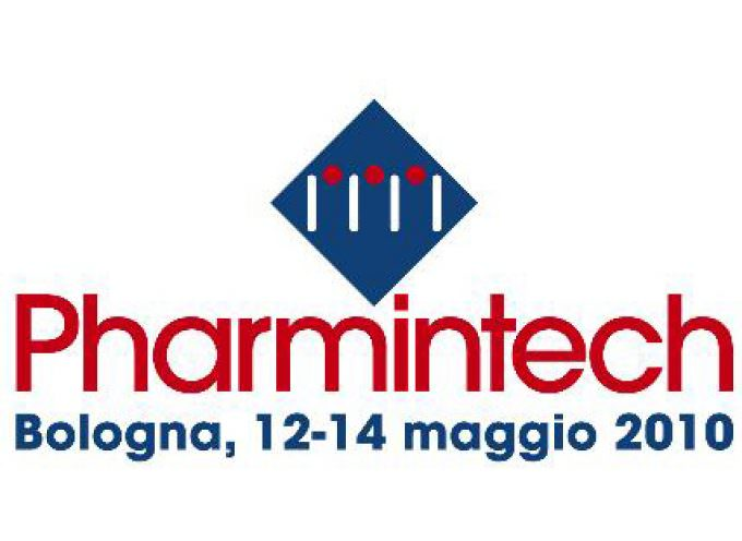 Bolognafiere and Ipack-Ima Spa sign a milestone agreement: a new partnership is to take charge of Pharmintech