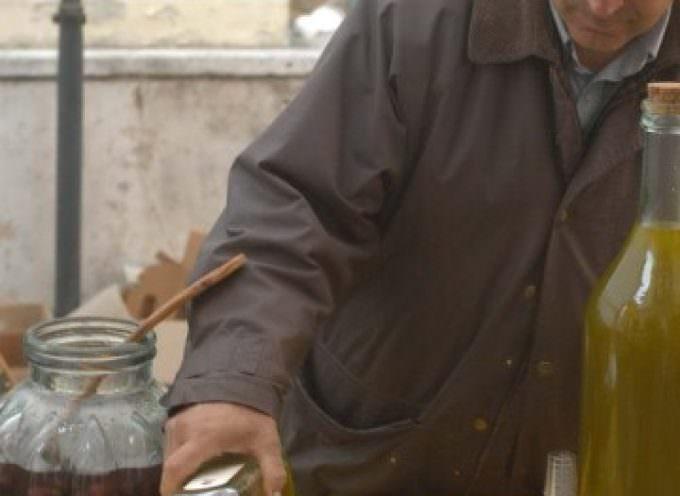 """In oltre 90 Città dell'Olio è tutto pronto per """"Pane e Olio in Frantoio &…"""""""