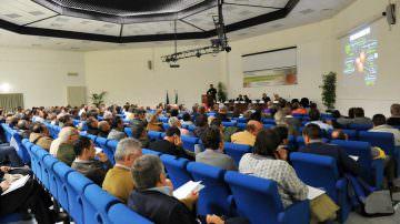 Il futuro della pesca si discute a Cesena