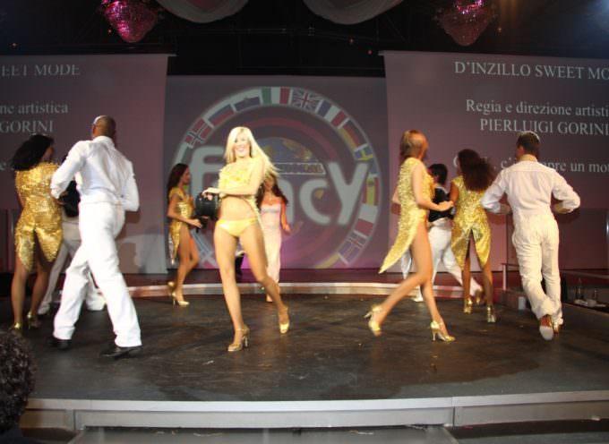 Firenze: Fancy International una seconda notte in compagnia dei Giullari del Diavolo