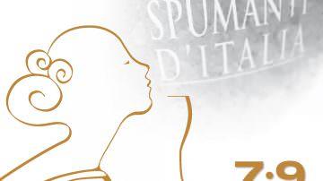 Premi Spumanti d'Italia 2009 a personaggi lombardi: