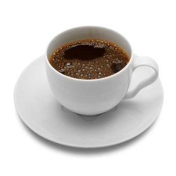 Se il caffè è preso la notte, rovina il sonno anche nei giorni successivi