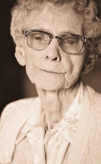 Alzheimer, un test del sangue per conoscerla con 10 anni d'anticipo