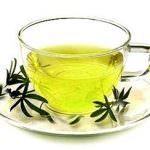Il tè verde, uno scudo contro il cancro orale