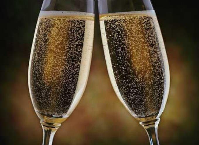 Agropirateria: Il Consorzio Asti docg chiede il ritiro dal mercato russo delle bottiglie contraffatte