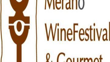 Merano WineFestival 2010, l'Euro Tour parte da Vienna e Monaco