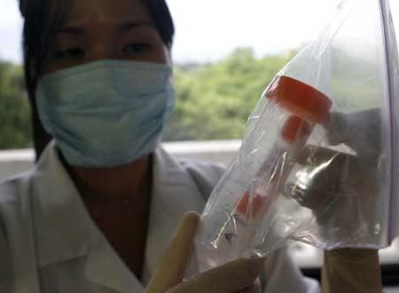 Influenza A e vaccino. In medicina, il rischio zero non esiste