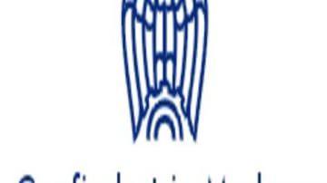 Emilia Romagna: Convegno sulla penetrazione della mafia nell'economia modenese