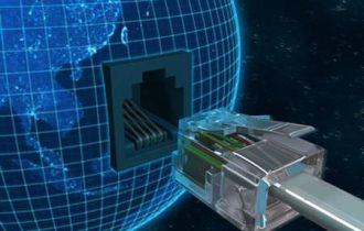 Sviluppo rurale: Incontro sullo sviluppo della banda larga