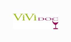 """""""Vi.Vi. DOC"""": la Vicenza da bere!"""