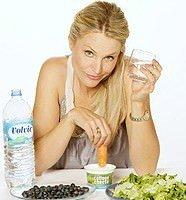 Le diete estreme creano dipendenza da cibo