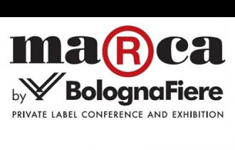 MARCA 2014: Label in fiera, GDO expo e tavole rotonde per uscire dalla crisi