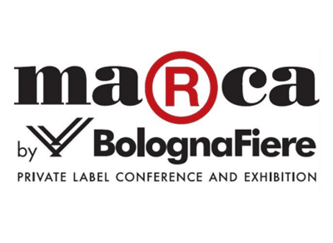 Marca by Bologna Fiere: private label conference and exhibition