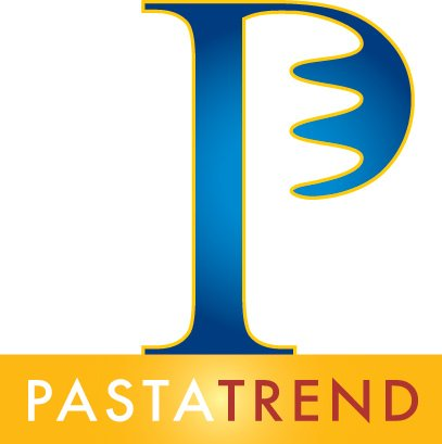 Il Resto del Carlino mediapartner PastaTrend