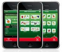 SMS consumatori sbarca sull'iPhone