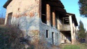 """Ici sui fabbricati rurali, Politi chiede il """"pronto intervento"""" di Tremonti"""