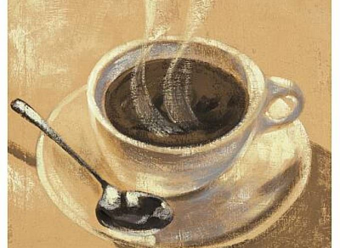 A Firenze si beve il miglior caffè d'Italia