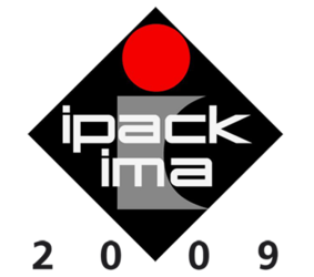 Ipack-Ima: Facts & Figures