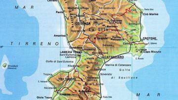 Calabria: Dallo sviluppo del Welfare al welfare dello Sviluppo