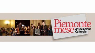 Premio Piemonte Mese – III edizione