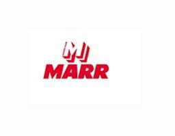 MARR: il Consiglio di Amministrazione approva il resoconto intermedio di gestione al 30 settembre 2009