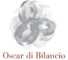 Assegnati gli otto Oscar di Bilancio 2009