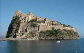 Ischia e la frana: Colpa degli ischitani…