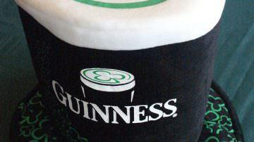 Cresce l'interscambio alimentare tra Irlanda e Italia