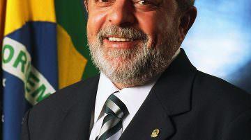 L'Industria Alimentare Italiana accoglie con interesse le dichiarazioni del Presidente Lula