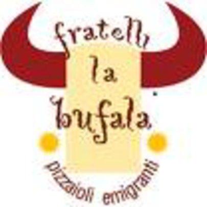 I Fratelli La Bufala aprono 20 nuovi esercizi in Italia e nel mondo