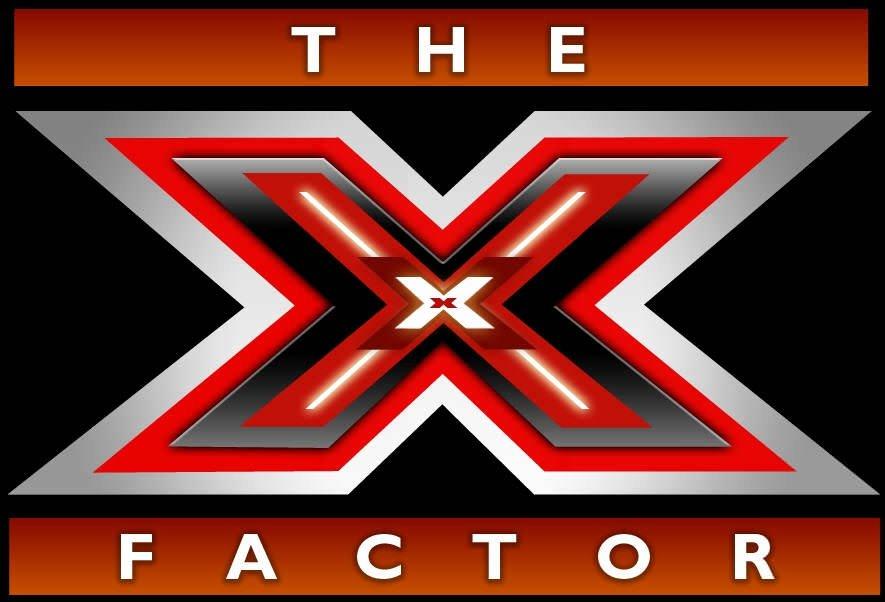 Codacons contro X Factor: Troppa volgarità e cattivo gusto