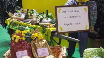 Valle d'Aosta: Si apre il bando per il mercato a km zero di Morgex
