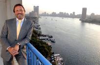 The Rocco Forte Collection sigla un contratto di gestione per un albergo al Cairo