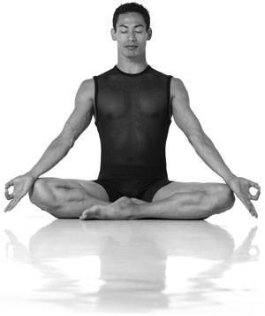 Depressione, la meditazione è efficace come gli psicofarmaci