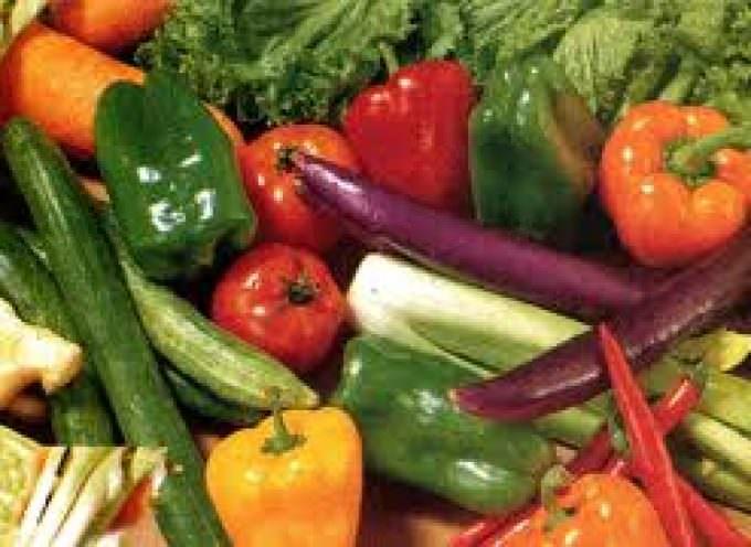 La dieta vegana: Una scelta per la salute, per l'ambiente o per il portafoglio?
